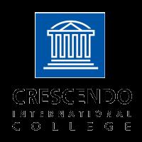 Crescendo International College Learning Management System